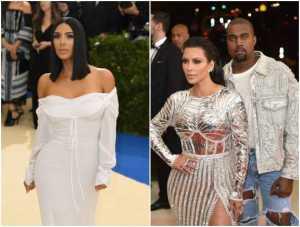 Why Kanye West didn